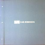 Opens at Carl Robinson