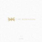 Opens at Carl Robinson 11 Capri