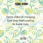 sure-strip