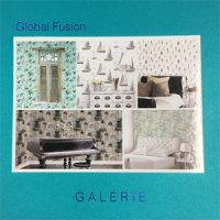 Global Fusion Decor