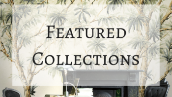 Permalink to: Featured Collections